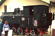 1908; Fabrica de locomotive Bosig-Berlin
