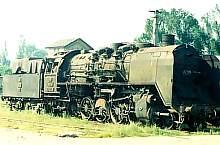 1939; Uzinele Florisdorff