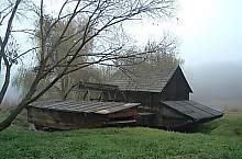 Muzeul Civilizatiei Populare Astra, Sibiu, Foto: Cristian Boboc
