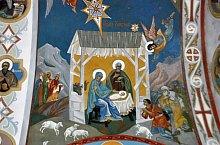Biserica ucraineana, Sighetu Marmatiei, Foto: WR