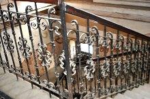 Palatul Szabo Aurel, Sighetu Marmatiei, Foto: WR