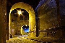 Cetatea Medievala, Sighisoara, Foto: Cătălin Nenciu