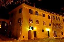 Casa Vlad Dracul, Foto: Cătălin Nenciu