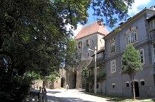 Sighișoara, Turnul Croitorilor, Foto: Alexandra și Bogdan Mârza