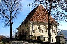 Turnul Fierarilor, Sighisoara, Foto: Primăria Sighișoara