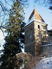 Turnul Franghierilor, Sighisoara, Foto: Primăria Sighișoara