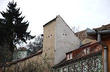 Sighișoara, Turnul Tăbăcarilor, Foto: Primăria Sighișoara
