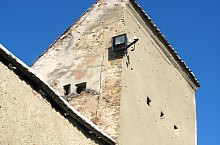 Turnul Tabacarilor, Sighisoara, Foto: Primăria Sighișoara