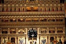 Orthodox Basilica, Târgu Mureș·, Photo: Nagy Adél