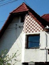Lads House, Târgu Mureș·, Photo: Gyerkó Ferenc