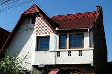 Casa flacailor, Targu Mures, Foto: Gyerkó Ferenc