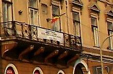 Casa Görög, Targu Mures, Foto: Gyerkó Ferenc