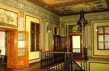 Casa Kárnász, Targu Mures, Foto: Gyerkó Ferenc