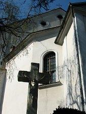 Biserica si manastirea minoritilor., Targu Mures, Foto: Gyerkó Ferenc