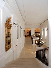 Palatul Baroc, Timisoara, Foto: Liviu Tulbure