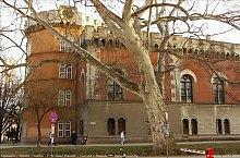 Castelul Huniazilor, Timisoara, Foto: Székely Attila