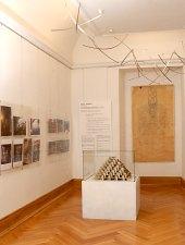 The Art museum, Timișoara·, Photo: Liviu Tulbure