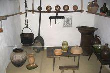Muzeul Satului, Timisoara, Foto: Marian Ghibu
