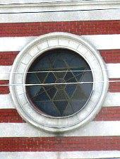 Synagogue Iosefini, Timișoara·, Photo: Ovidiu Nicorici
