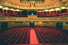 Palatul Culturii, Teatrul si Opera, Timisoara, Foto: Palatul Culturii