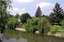 Timisoara, Foto: Ovidiu Nicorici