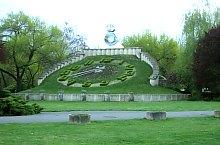 Timisoara, Foto: Niculina Olaru