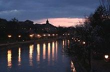 Timisoara, Foto: Eszteró Mónika Enikő