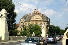 Timișoara·, Photo: Niculina Olaru