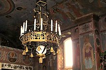 Románok közt ortodox templom, Torda., Fotó: Ana-Maria Cătălina