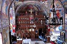 Șovagăilor church, Turda·, Photo: Ana-Maria Cătălina