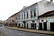 Turda, Casa Némethy, Foto: Ana Maria Catalina