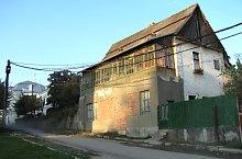 Toth family house, Turda·, Photo: Ana Maria Catalina