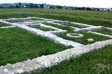 Turda, Turda·, Photo: Museum Turda