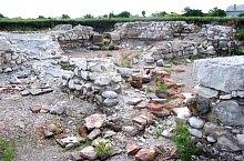 Castrul, Turda, Foto: Muzeul de Istorie Turda