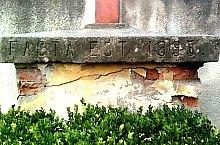 Franciscan Church and Monastery, Turda·, Photo: Ana Maria Catalina