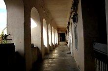 Miko palace, Turda·, Photo: Ana-Maria Catalina