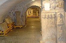 Muzeul de Istorie, Turda, Foto: Muzeul de Istorie