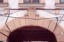 Teglas house, Turda·, Photo: Ana Maria Catalina