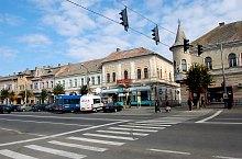 Turda, Foto: WR
