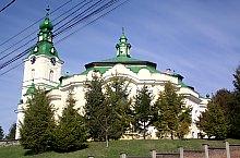 Biserica Reformata, Zalau, Foto: Gáspár Attila