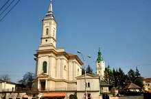 Zalau, Foto: WR