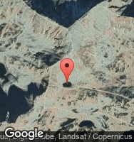 Google Static Map